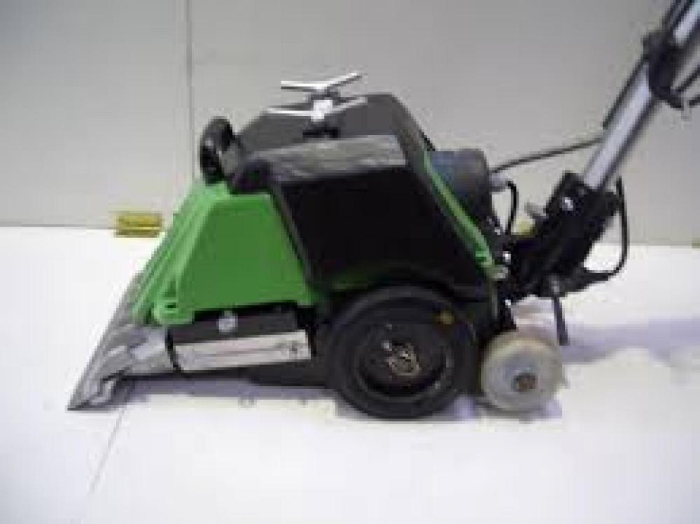Hire Self Propelled Tile Stripper Wolff Turbo 350mm