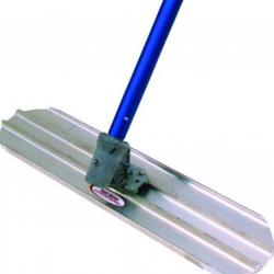 MAGNESIUM BULL FLOAT 1200MM C/W 3 x 1800MM HANDLES