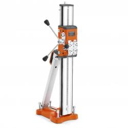 HIRE DIAMOND DRILL RIG LARGE 350MM CAPACITY