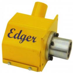 HIRE EDGER ATTACHMENT FITS BEF200 SCABBLER