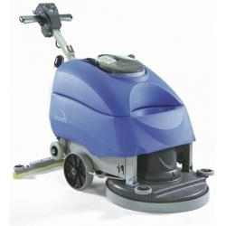 HIRE SCRUBBER DRIER LARGE 650MM 110V