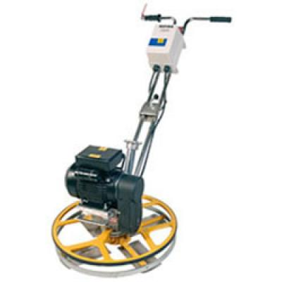 HIRE ELECTRIC POWERFLOAT 600MM 110v MIN WEEKS HIRE
