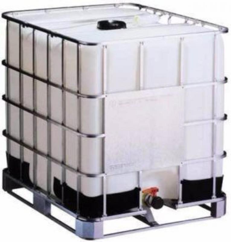 Hire Ibc Water Container 1000 Ltr Wh Surface Preparation