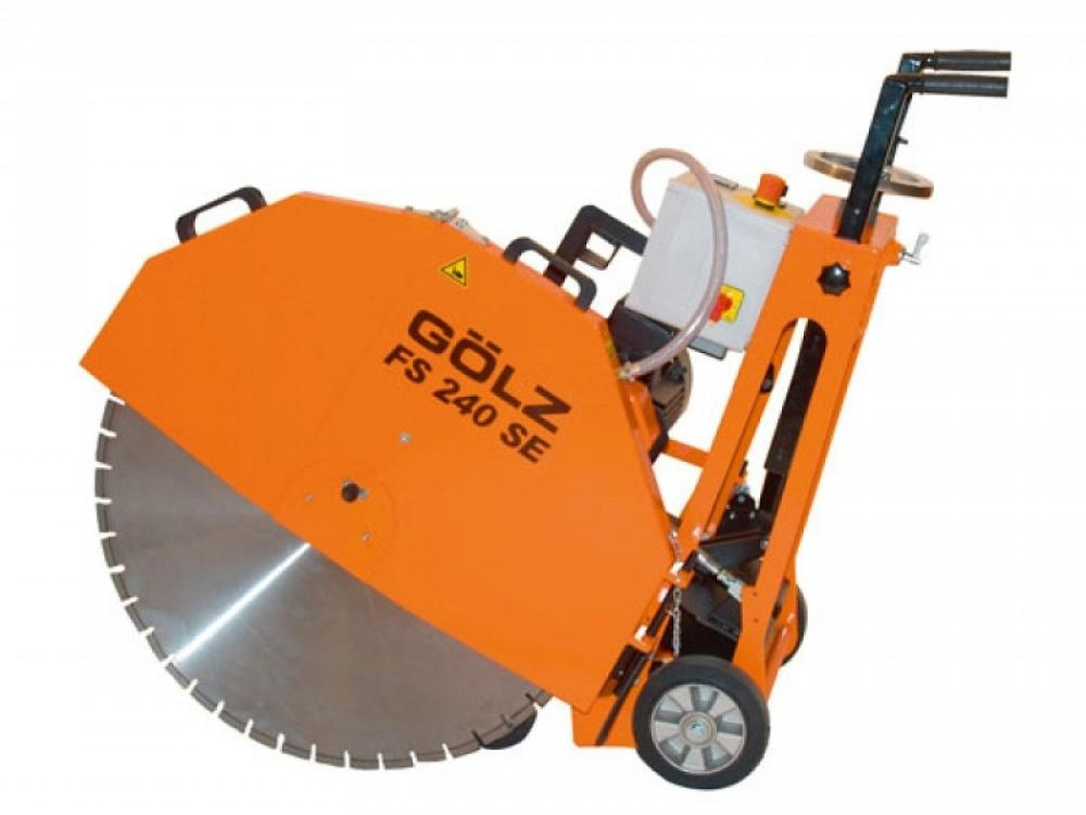 Hire 800mm Floor Saw Electric Cuts 330mm 12 99 Quot Wh