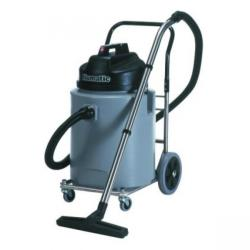 HIRE LARGE WET VAC 70 LITRE CAPACITY