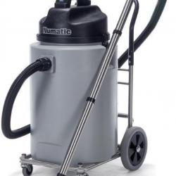 HIRE LARGE WET VAC 90 LTR CAPACITY