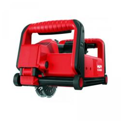 HIRE WALL CHASER HILTI 110V CUTS 40MM