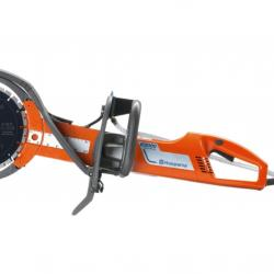 HIRE HAND HELD SAW CUT N BREAK 110V