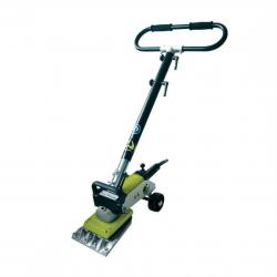 A10 HIRE TILE REMOVER WOLFF DURO 200MM ELECTRIC