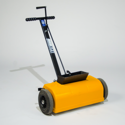 HIRE MAGNETIC SWEEPER SPE 600MM