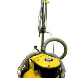 HIRE GRINDER FOR AN-HYDRATE FLOOR WITHIN THE 7 DAYS