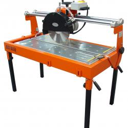 LARGE TILE CUTTERS