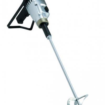 HIRE MIXING DRILL HAND HELD HEAVY DUTY