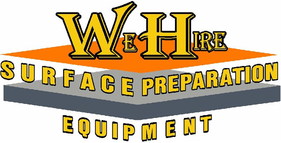 WH Surface Preparation UK ltd